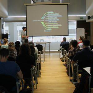 V_Student_Symposium_RSGSpain_4