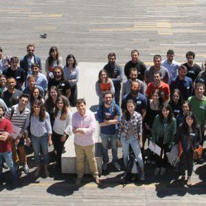 V_Student_Symposium_RSGSpain_5