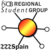 RSGlogoSpain_400x400(2)