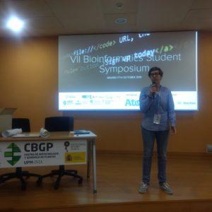 VII_Student_Symposium_RSGSpain_1