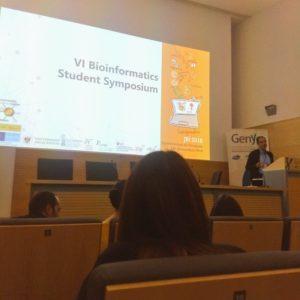 VI_Student_Symposium_RSGSpain_1