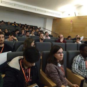 VI_Student_Symposium_RSGSpain_2