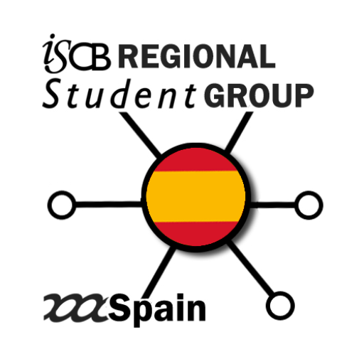 cropped-rsg_spain-1.png